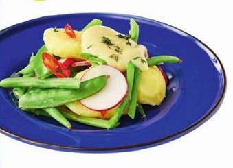 перед началом диеты хорошо настроится на правильное питание