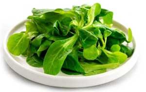 маш салат